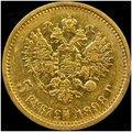 zlata mince